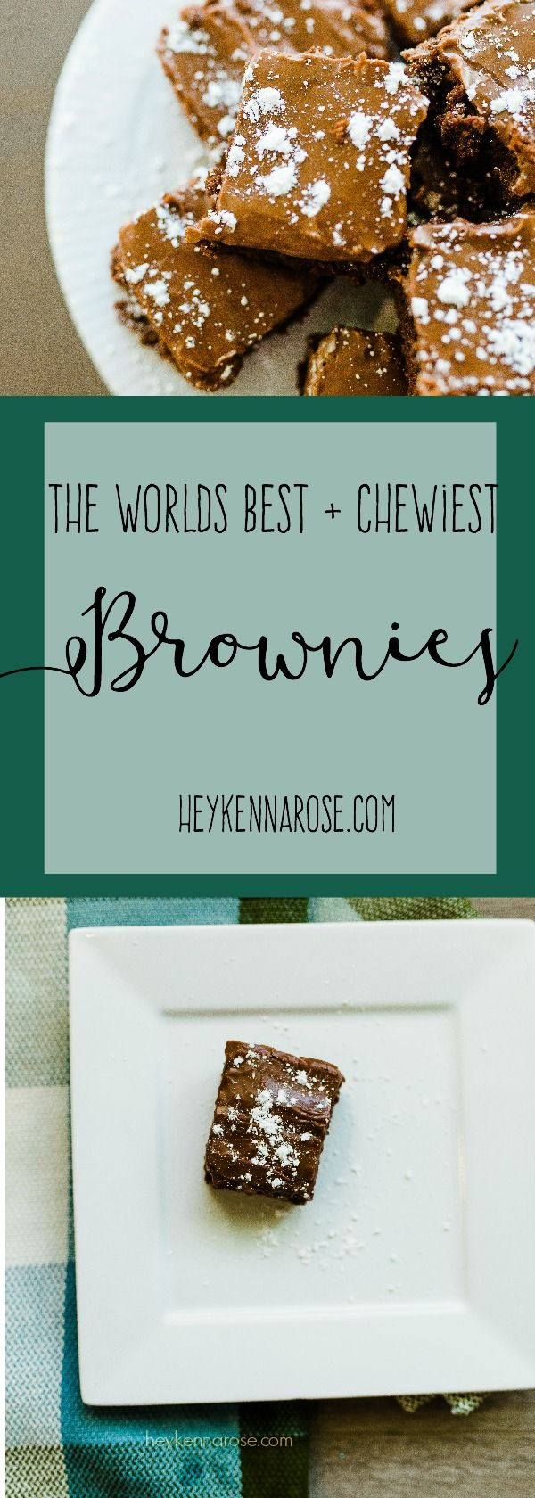 The Worlds Best Home Made Brownie  Homemade Brownies   Brownies   Chocolate Brownie   Chewy Brownies   Brownie Recipe   Made from Scratch   Dessert   Home Made Dessert   Easy Dessert   Dessert Brownie   Chewy Chocolate Brownie   Hersheys Brownie   Home Made Chocolate Brownie  