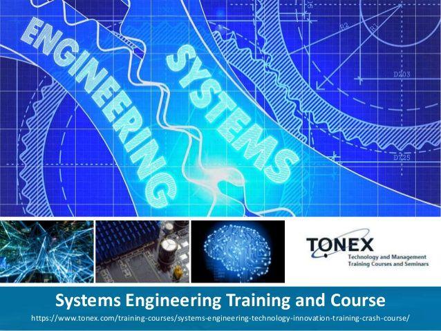 Systemsengineeringtraining And Course Systemsengineeringtrainingandcourse Transitionprocess Https Systems Engineering Engineering Engineering Technology