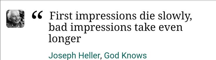 God Knows- Joseph Heller