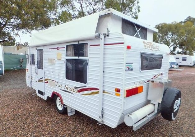 Where You Can Purchase Caravans for Sale in Adelaide - Check out the best offers in town before you proceed to buy any caravans for sale.  http://coffeepotgaming.weebly.com/blog/where-you-can-purchase-caravans-for-sale-in-adelaide