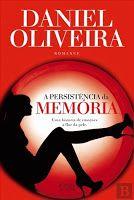 Entrelinhas: PASSATEMPO: ''A Persistência da Memória'', de Dani...