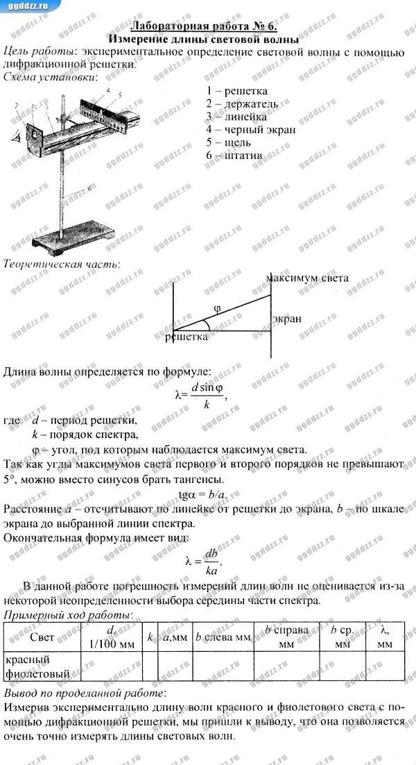 Решеба.ру 7 класс по геометрии практические работы а.н витченко г.г обух н.г станкевич