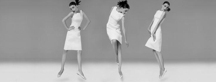 LOLA SA - Γυναικεία Ενδύματα ρούχα, μόδα. | Νυφικά Φορέματα, Γυναικεία Ενδύματα, ρούχα, μόδα.