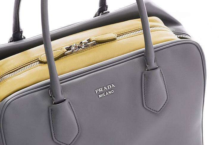 prada handbag website