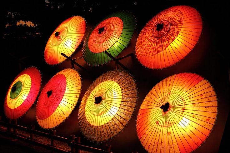 番傘の写真(画像) 写真ID:2221960- 写真共有サイト:PHOTOHITO