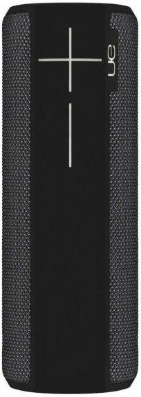 UE BOOM 2 ‐kannettava Bluetooth-kaiutin, musta – Bluetooth – Kaiuttimet – Audio ja hifi – Verkkokauppa.com