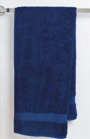 Accappatoi E Asciugamani Teli Personalizzati Asciugamano ospite da bagno  40 x 60 cm da 4,06 € | GadgetPer.it