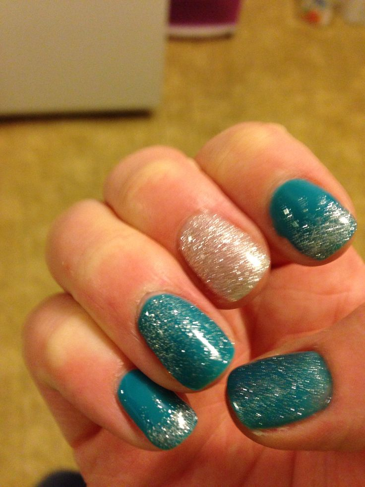 54 best cnd shellac nail art images on pinterest shellac nail shellac nail art prinsesfo Choice Image