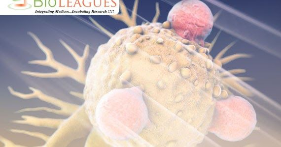 To know more about the world cancer treatment, Participate in world cancer science conference organised by Bioleagues Worldwide, going to be held at Singapore on 23th - 25th January 2017.  In this conference our experts were going to discuss about advance treatment on cancer and how to identify the cancer, remedies to cure cancer in the International cancer conference.  Interested professional can register or provide sponsorship for the world summit.