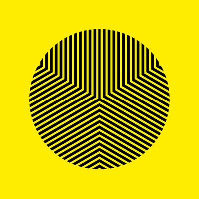 Visual Graphic - Y Like Y