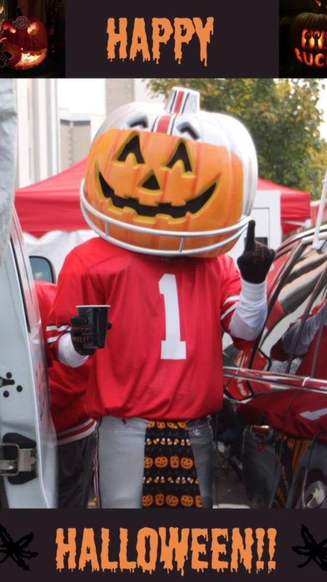 Jeep Columbus Ohio >> 41 Best images about OSU Buckeyes - Misc. on Pinterest | Football season, Bee hives and ...