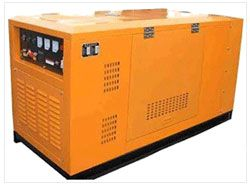 Diesel Gensets Exporter is many but Genset-india is one of the best Diesel Gensets Manufacturers, India. Our Diesel Gensets Exports worldwide.