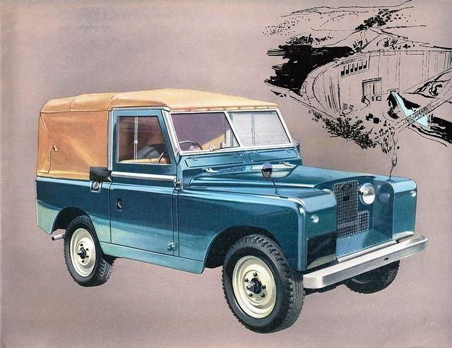 http://onlyland29.forumzen.com/t6839p90-dessin-de-land-rover