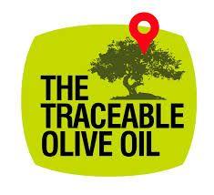 Kaikki Terra Cretan oliiviöljyt ovat puusta pulloon jäljitettäviä!