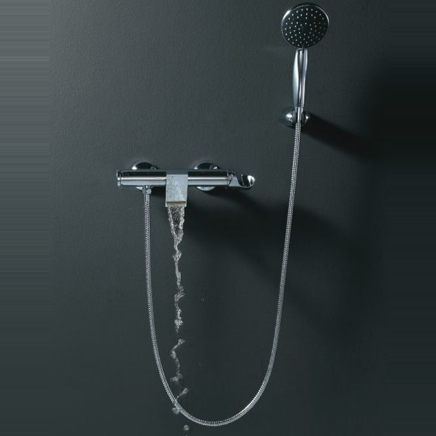 shower fixtures shower faucets shower faucet center