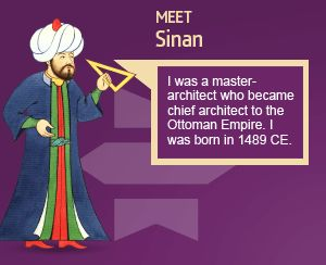 http://www.1001inventions.com/Market_Zone Sinan a Musleem's Scholar