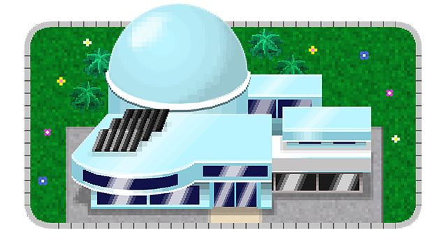 """Laboratoire du jeu mobile Randstad """"Tiny Workers"""""""