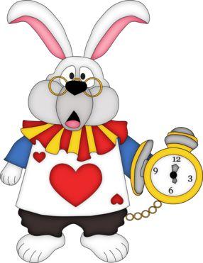 Alice in Wonderland - Minus