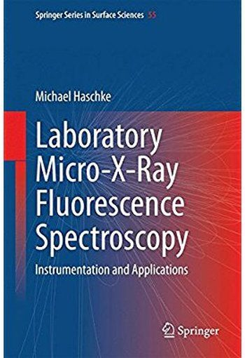 Laboratory Micro-X-Ray Fluorescence Spectroscopy: Instrumentation and Applications