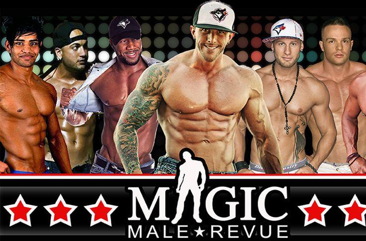 Strip club amateur night ventura-3085