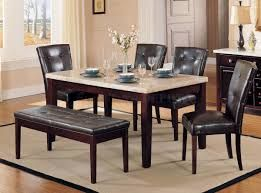 granite top dining table designs: image of granite table tops items