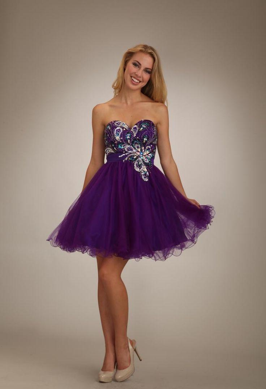 K fashion prom dresses 3014