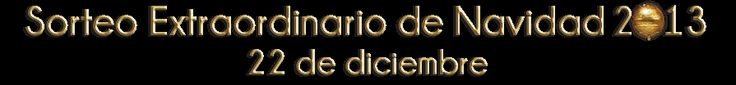 Por fallarme solo el ultimo numero del tercer premio de la Loteria de Navidad no me han tocado 50.000€, que rabia!!! http://navidad.loteriasyapuestas.es/loteria-navidad-2013/tercerPremio.html #LoteriaNavidad #malasuerte #rabia