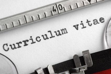 Écrire un CV en français - Avancé - Français des affaires