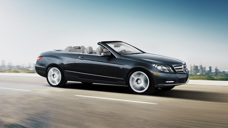 mercedes benz of coral gables and mercedes benz of cutler bay www. Cars Review. Best American Auto & Cars Review
