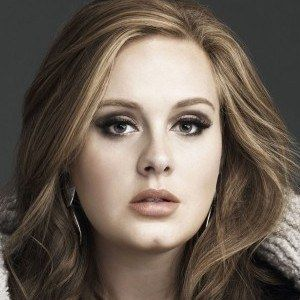 Adele to Perform Skyfall Song at the 85th Annual Academy Awards - The singer will perform her Oscar-nominated song live for the first time at the awards ceremony, airing Sunday, February 24 on ABC.