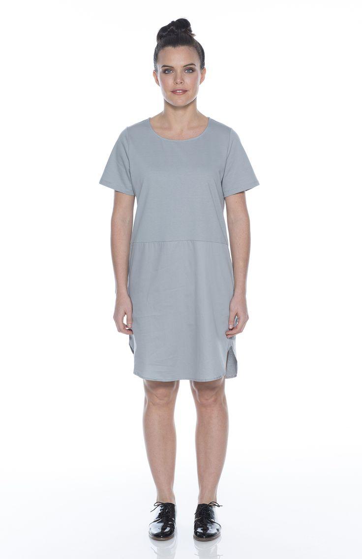 Splice Women's Dress | Elk