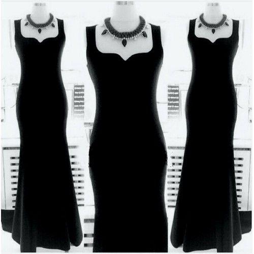 Siyah mezuniyet elbisesi, japon style elbise, yazlık elbise ürünü, özellikleri ve en uygun fiyatların11.com'da! Siyah mezuniyet elbisesi, japon style elbise, yazlık elbise, abiye elbise kategorisinde! 703