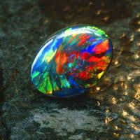 Buy Opal Jewellery Online. We are the industry leading website to buy opals and jewellery at Aussie Products in australia at wholesale prices. Call us today.