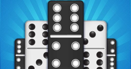 Dominoes: Dominoes This app needs permission to access: Open network sockets Access information about networks