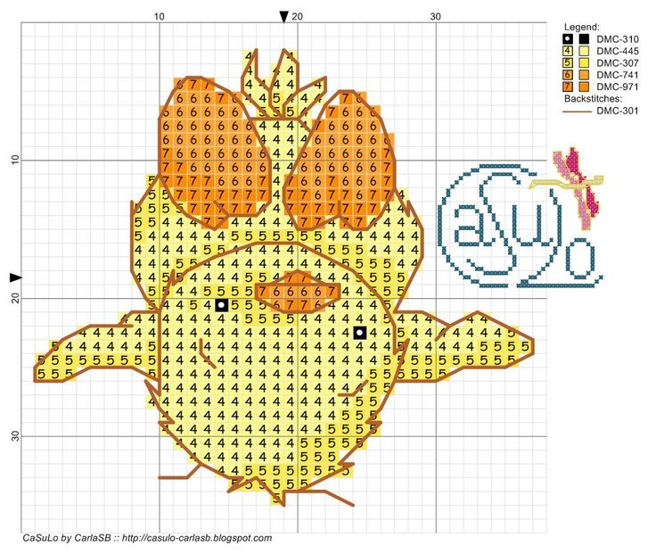 Patito3-sh.JPG (1091×922)
