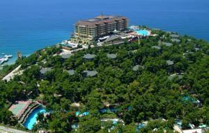 Отель Utopia World находится на вершине скалы на побережье Аланьи. Из отеля открывается вид на Средиземное море. На территории отеля в распоряжении гостей множество удобств, таких как собственный пляж, открытые бассейны с аквапарком и спа-салон с традиционным хаммамом.#Antalya - #AntalyaHotels - #Alanya - Utopia World - http://www.antalyahotels724.com/alanya/utopia-world - Hotel Information: Address: Karagedik Place Kargicak, 07400 Kargıcak, Alanya Utopia World