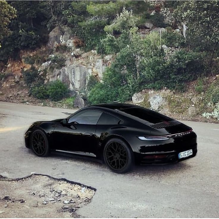 "Porsche on Instagram: ""🚗 