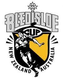 bledisloe cup 2013 - Google Search