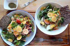 Dieta w niedoczynności tarczycy, plan żywieniowy, który pomoże Ci schudnąć, mieć więcej energii i czuć się o wiele lepiej. Stosuj te produkty...