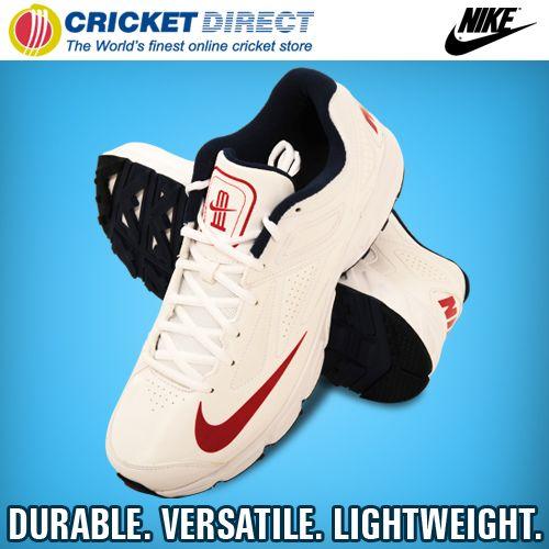 nike lunar potential rubber cricket shoes junior . 51e7b985d