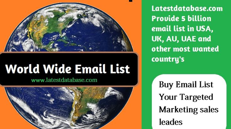 #buyemaillist free email providers list http://www.latestdatabase.com/lawyer-mailing-lists/