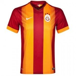 Galatasaray is on track to win the Turkish Cup this season, and will be hoping…