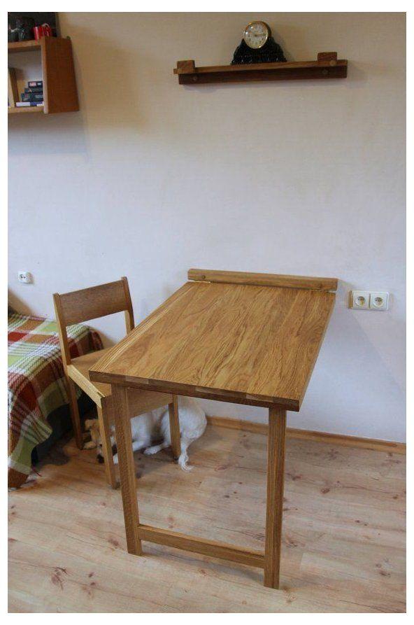 Walnut Folding Dinner Table Klapptisch Esstisch Klapptisch Und
