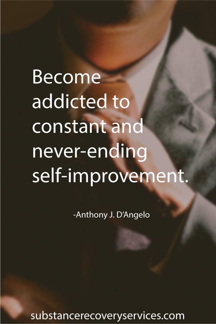 Best 20+ Self Improvement Quotes Ideas On Pinterest