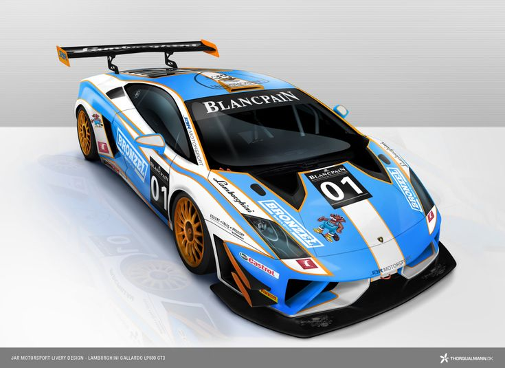 1000 images about gt3 livery on pinterest cars nissan 350z and gtr nissan. Black Bedroom Furniture Sets. Home Design Ideas