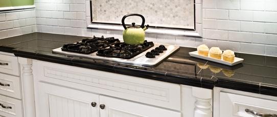 1000 Images About Kitchen On Pinterest Mosaics