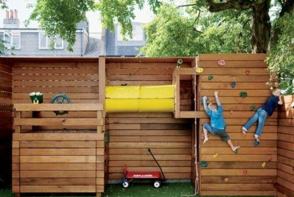 les 25 meilleures id es concernant cabane pour enfants de jardin sur pinterest th tres en. Black Bedroom Furniture Sets. Home Design Ideas