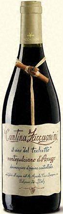 Abruzzi Wine - A Guide to the Wines of Abruzzi