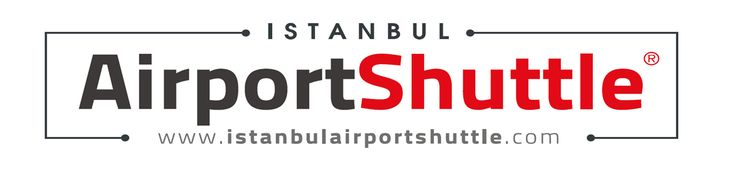 Istanbul Airport Shuttle, istanbul airport pick up service, Shuttle istanbul sabiha gokcen airport transfer - set up reservations at http://www.istanbulairportshuttle.com/