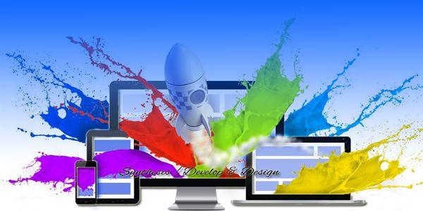 Dreams Composers - Web Design, Web Development, Branding